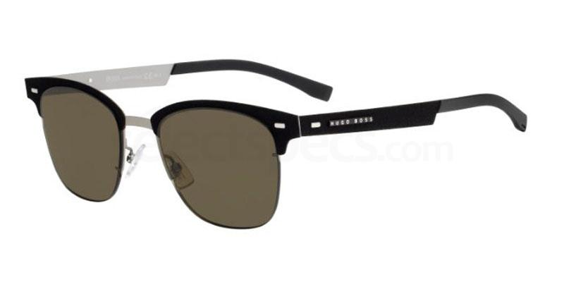 807 (70) BOSS 0934/S Sunglasses, BOSS Hugo Boss