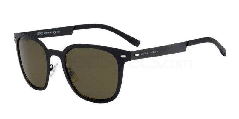 003 (70) BOSS 0936/S Sunglasses, BOSS Hugo Boss
