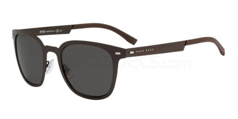 4IN (70) BOSS 0936/S Sunglasses, BOSS