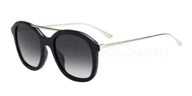 807 (9O) BOSS 0944/S Sunglasses, BOSS Hugo Boss