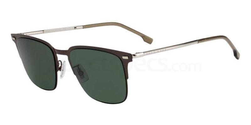 4IN (QT) BOSS 0951/F/S Sunglasses, BOSS Hugo Boss