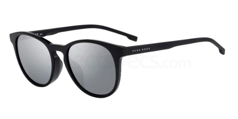 807 (T4) BOSS 0955/F/S Sunglasses, BOSS