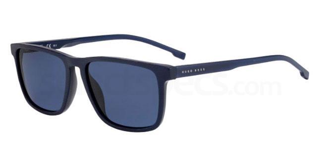 AVS (KU) BOSS 0921/S Sunglasses, BOSS Hugo Boss