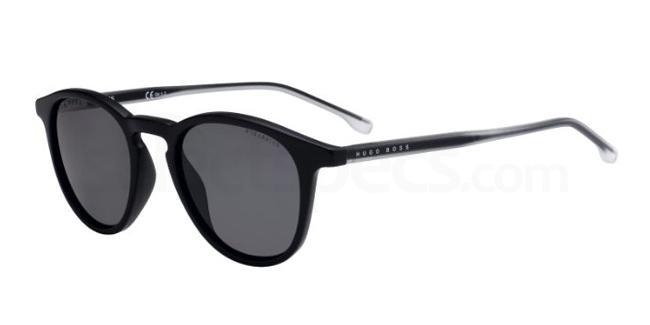 003  (M9) BOSS 0964/S Sunglasses, BOSS Hugo Boss