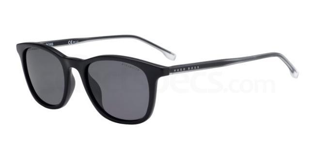 003  (M9) BOSS 0965/S Sunglasses, BOSS Hugo Boss
