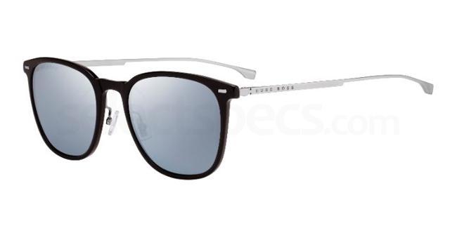 09Q  (T4) BOSS 0974/S Sunglasses, BOSS Hugo Boss