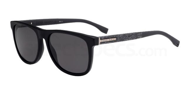 003 (M9) BOSS 0983/S Sunglasses, BOSS Hugo Boss