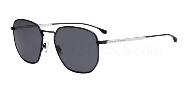 003  (IR) BOSS 0992/F/S Sunglasses, BOSS Hugo Boss