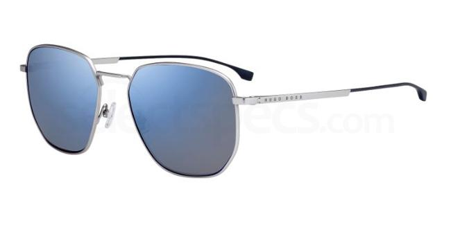 8HT  (XT) BOSS 0992/F/S Sunglasses, BOSS Hugo Boss