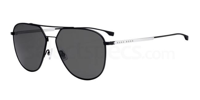 003  (M9) BOSS 0994/F/S Sunglasses, BOSS Hugo Boss
