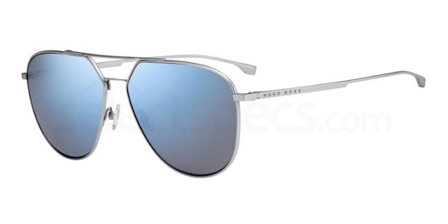 RIW  (XT) BOSS 0994/F/S Sunglasses, BOSS Hugo Boss