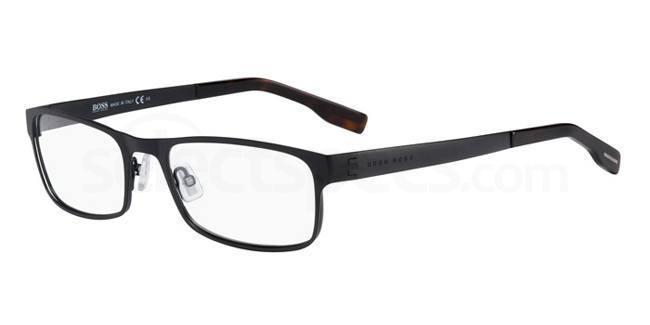 003 BOSS 0516 Glasses, BOSS Hugo Boss