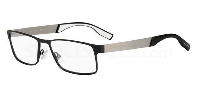 INX BOSS 0551 Glasses, BOSS Hugo Boss