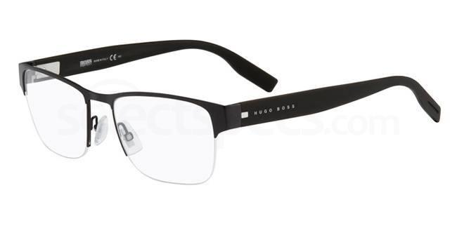 5U1 BOSS 0562 Glasses, BOSS Hugo Boss