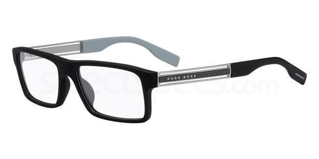 FPH BOSS 0566 Glasses, BOSS Hugo Boss