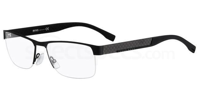 HXJ BOSS 0644 Glasses, BOSS Hugo Boss
