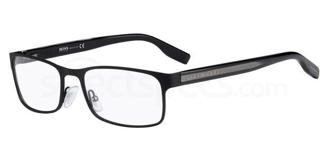 6VB BOSS 0625 Glasses, BOSS Hugo Boss