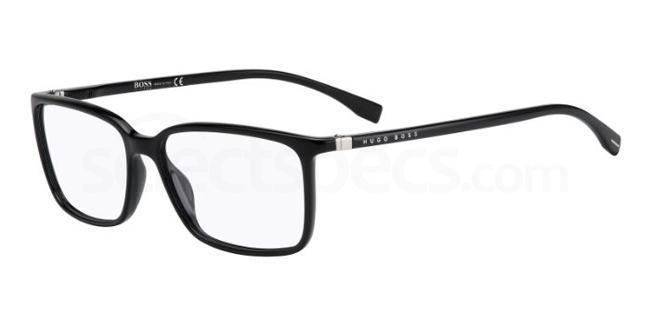 D28 BOSS 0679 Glasses, BOSS Hugo Boss