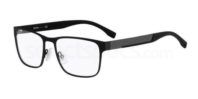 HXJ BOSS 0686 Glasses, BOSS Hugo Boss