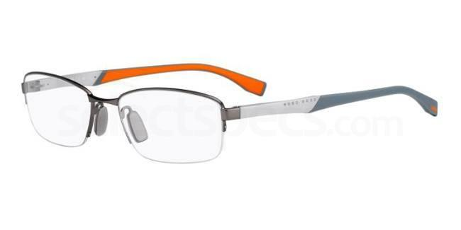 BOSS 0709 glasses