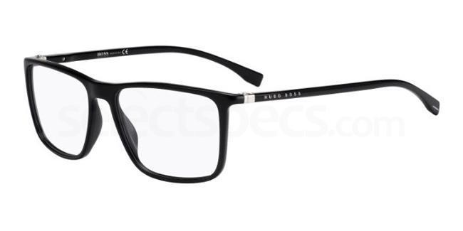 D28 BOSS 0713 Glasses, BOSS Hugo Boss