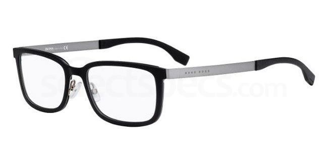 KDJ BOSS 0726 Glasses, BOSS Hugo Boss