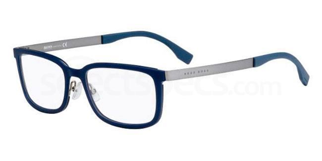 KDN BOSS 0726 Glasses, BOSS Hugo Boss