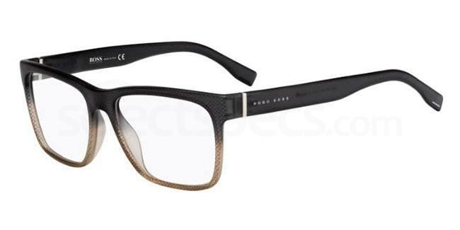BOSS Hugo Boss glasses at SelectSpecs
