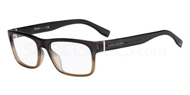 KAC BOSS 0729 Glasses, BOSS Hugo Boss