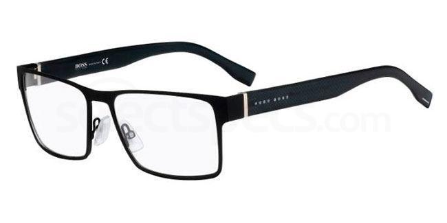 K9B BOSS 0730 Glasses, BOSS Hugo Boss