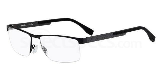 KCQ BOSS 0734 Glasses, BOSS Hugo Boss
