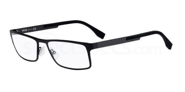 HXE BOSS 0775 Glasses, BOSS Hugo Boss