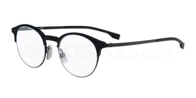 003 BOSS 0785 Glasses, BOSS Hugo Boss
