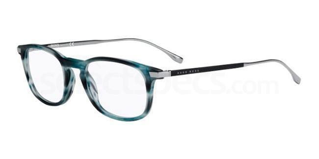 R9K BOSS 0786 Glasses, BOSS Hugo Boss