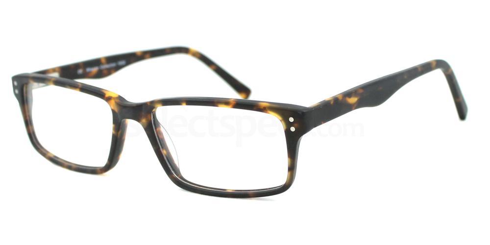 02 1608 Glasses, Mission