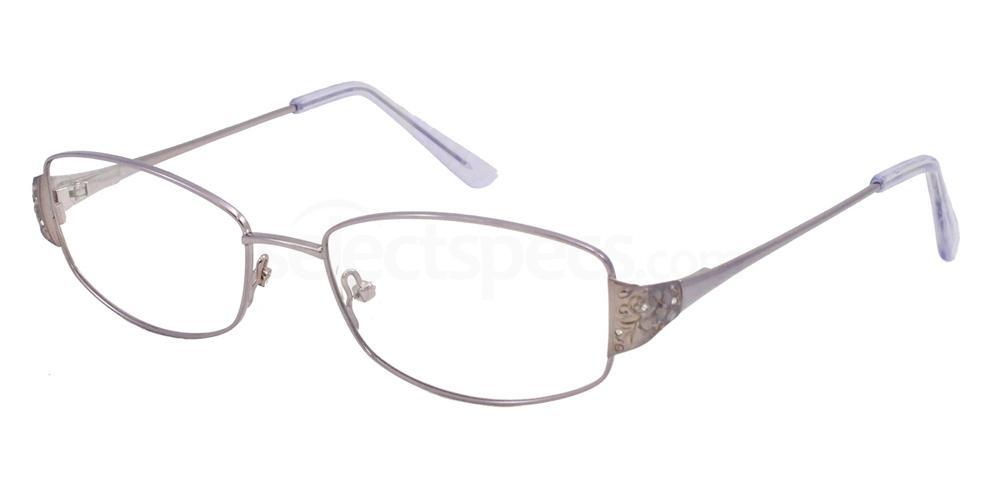 01 1628 Glasses, Mission