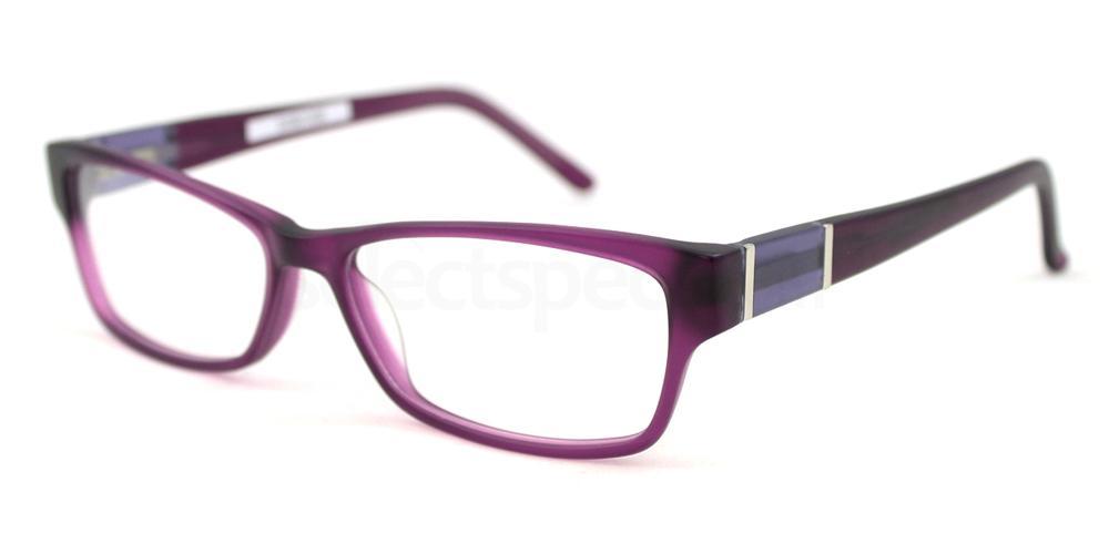 03 1641 Glasses, Mission