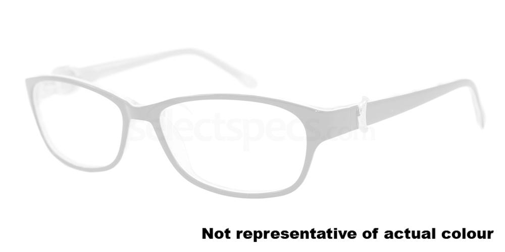 01 1644 Glasses, Mission