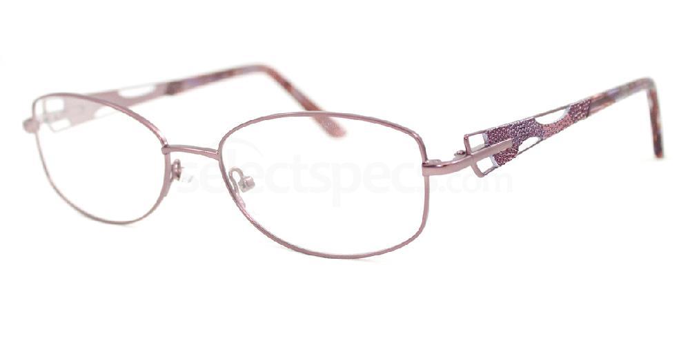 02 1646 Glasses, Mission