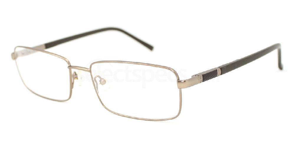 01 1651 Glasses, Mission