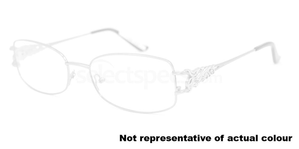 01 1656 Glasses, Mission