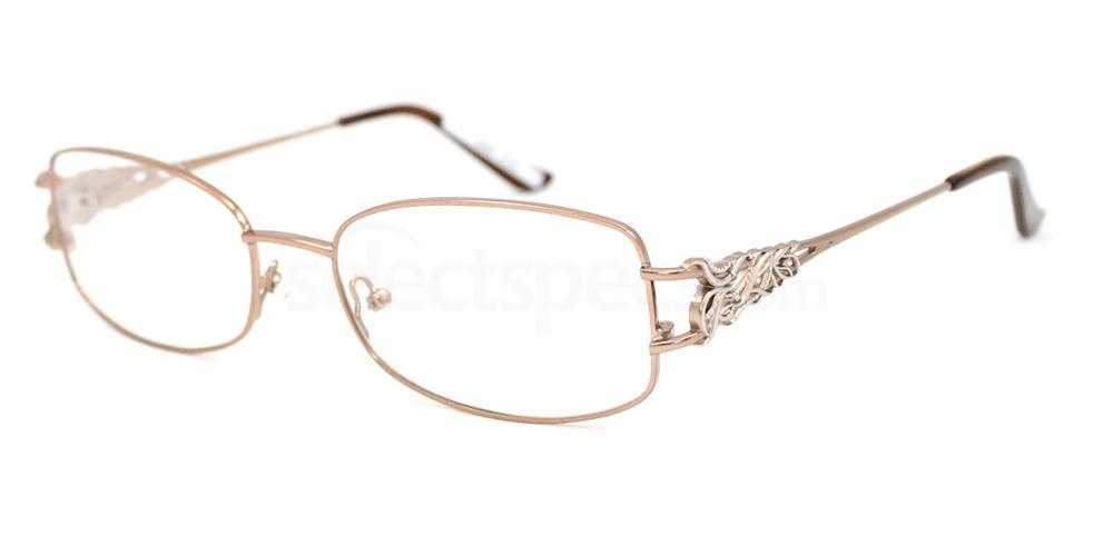 02 1656 Glasses, Mission