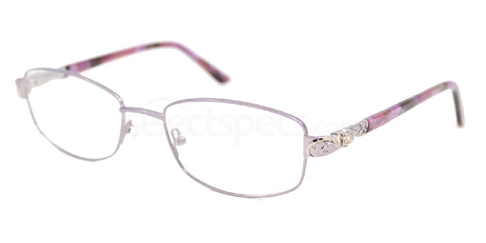 02 1658 Glasses, Mission