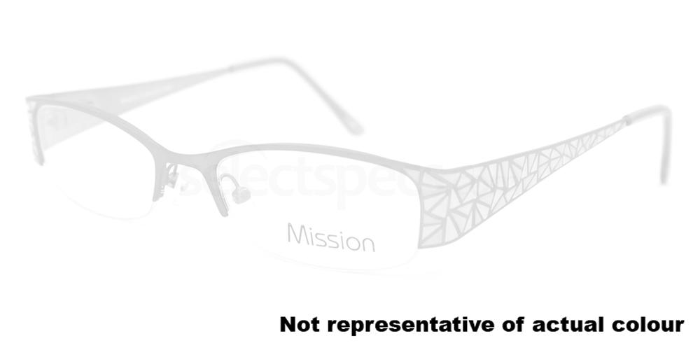 01 1661 Glasses, Mission