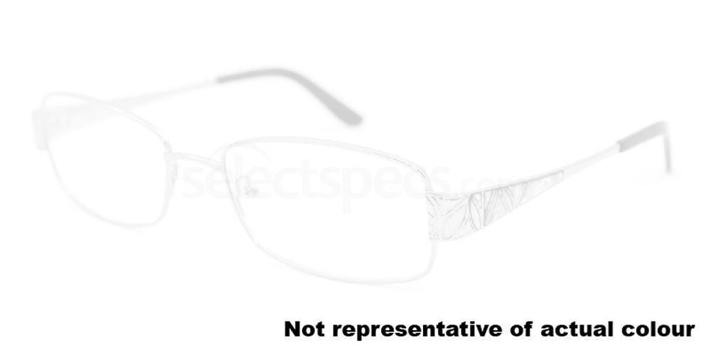 01 1665 Glasses, Mission