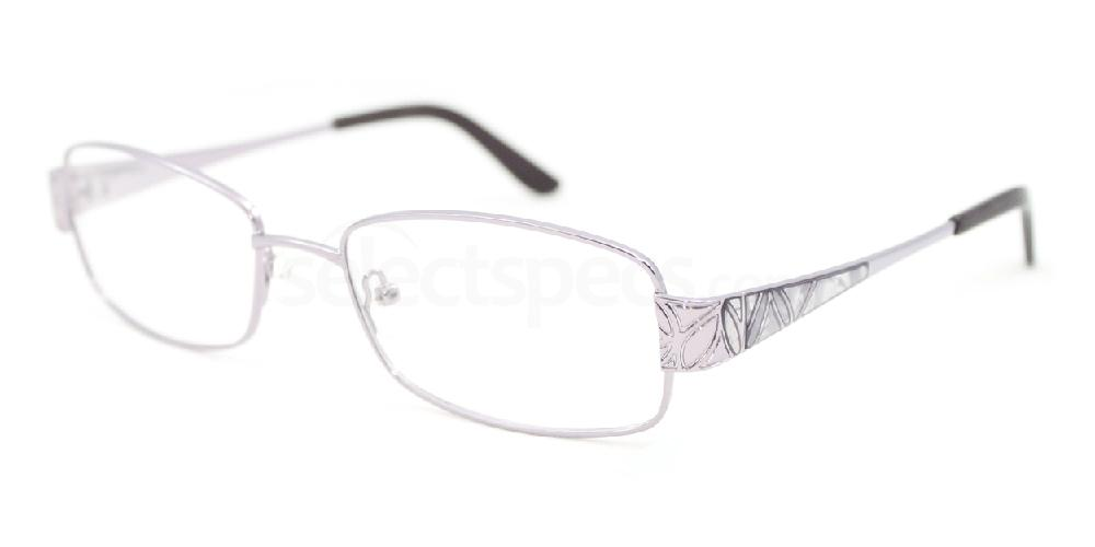 02 1665 Glasses, Mission