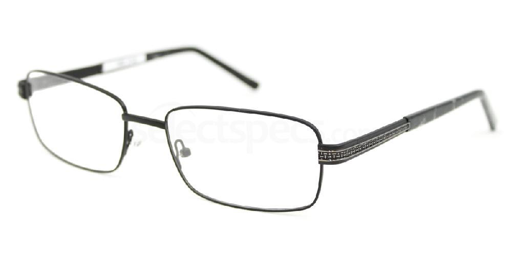 01 1669 Glasses, Mission