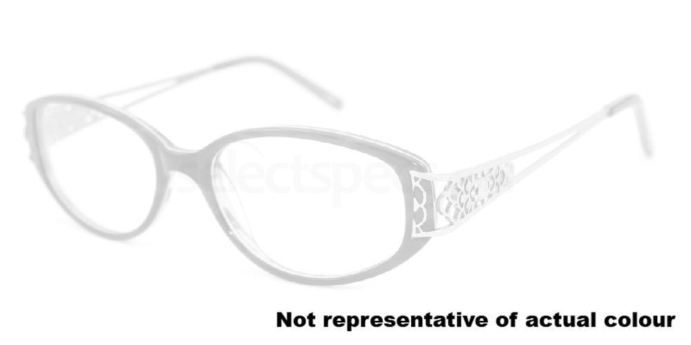 01 1670 Glasses, Mission