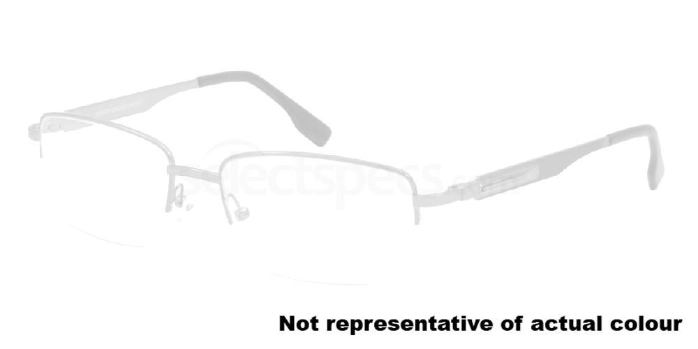 01 1677 Glasses, Mission