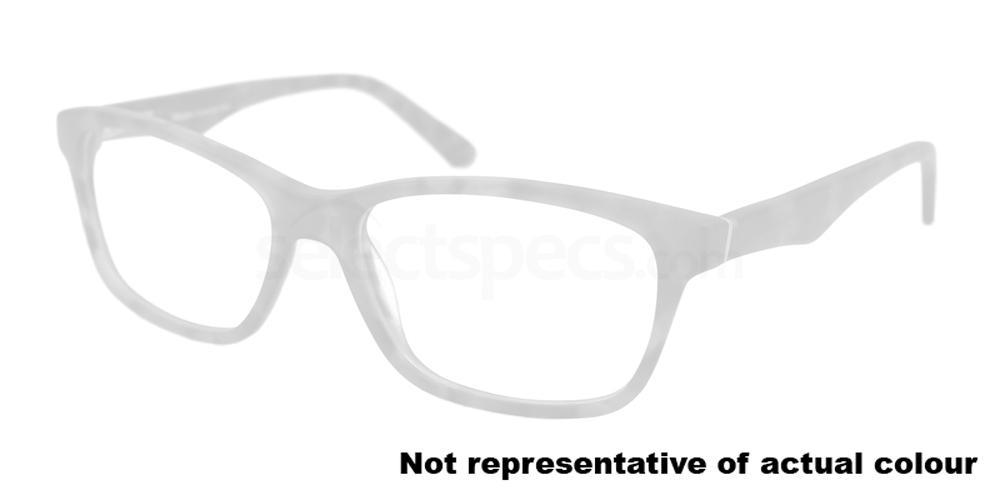 01 1679 Glasses, Mission